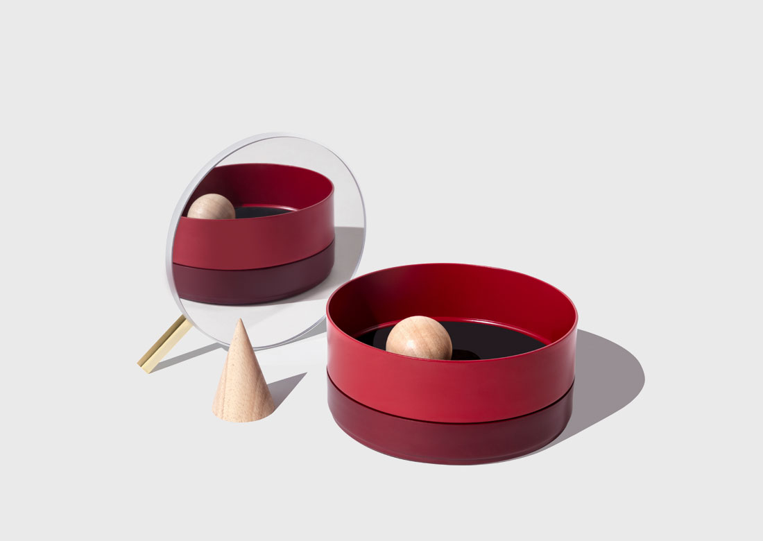 DesignBox_Product_Dama_FedericaBiasi_Bonanni