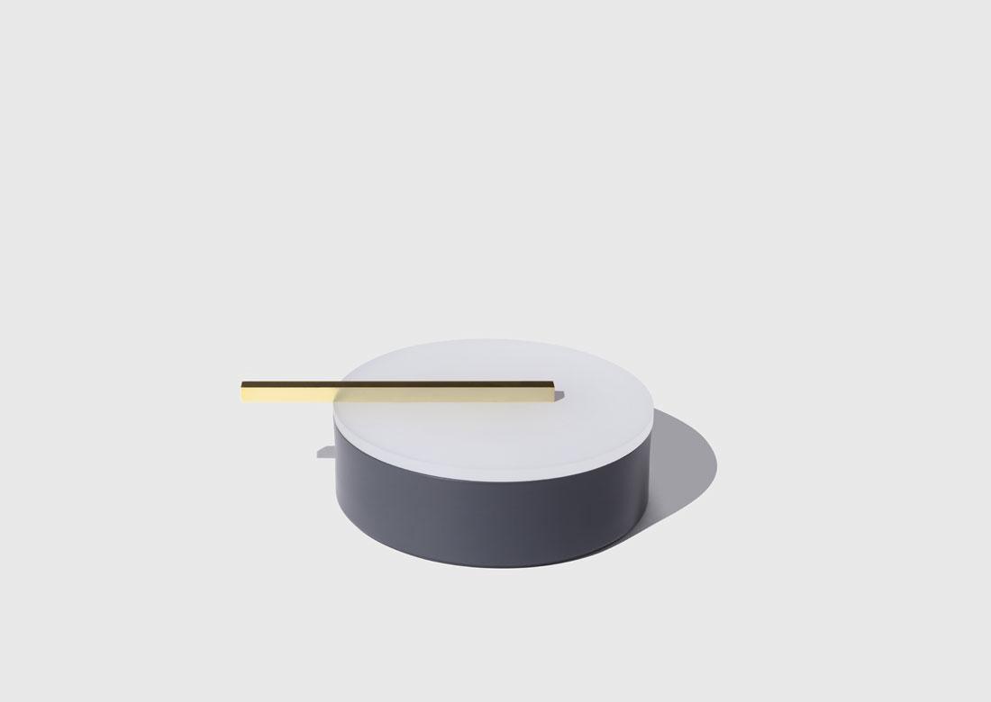 design box_Dama_FedericaBiasi_Bonanni