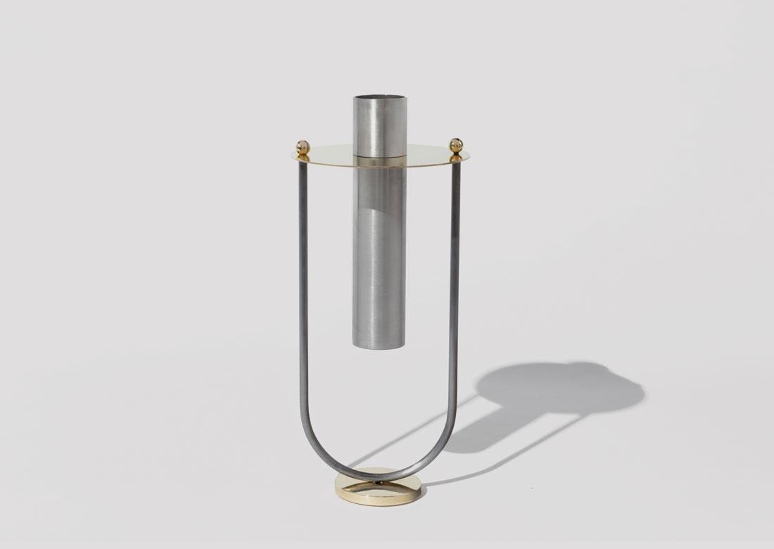Vase_product design_Federica Biasi