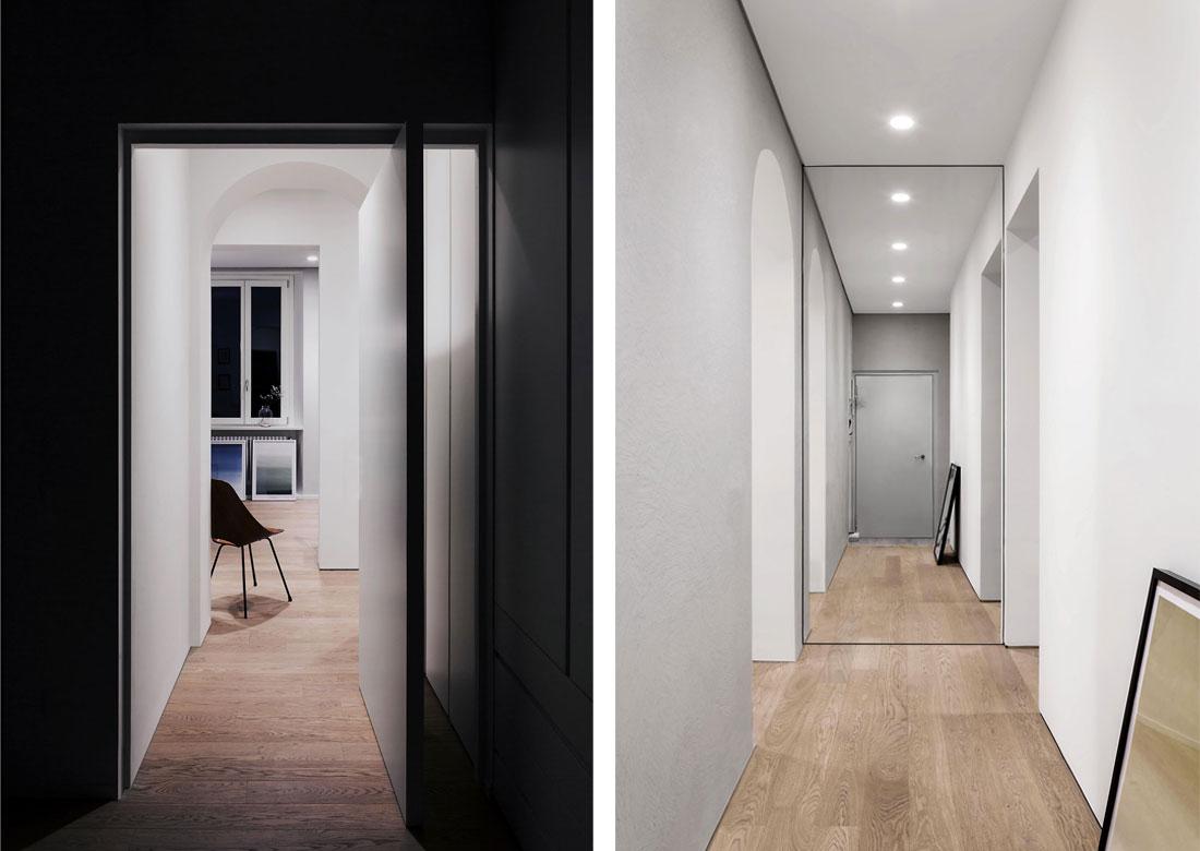 double-corridor_1