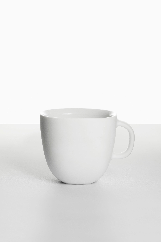 Lume_FedericaBiasi_Nespresso_espresso